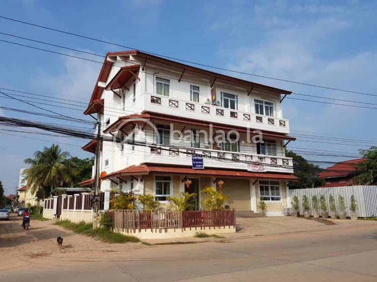 residential Apartment for sale in ທົ່ງກາງ ID 5763 1