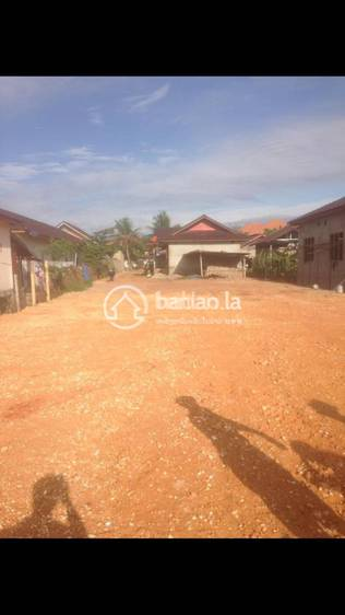 residential House for sale in ໂນນຫວາຍ ID 2488 1