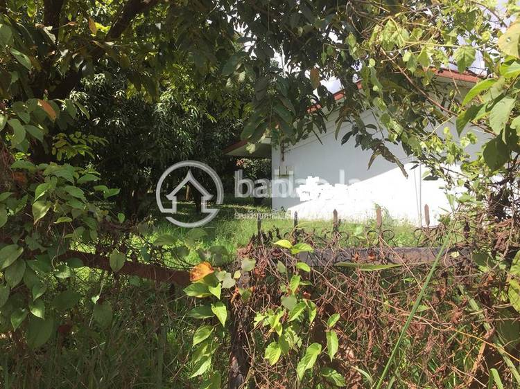residential Flat for sale in ບ້ານ ໜອງວຽງຄຳ ID 2616 1