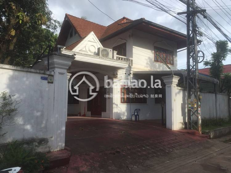 residential House for sale in .................. ID 2665 1