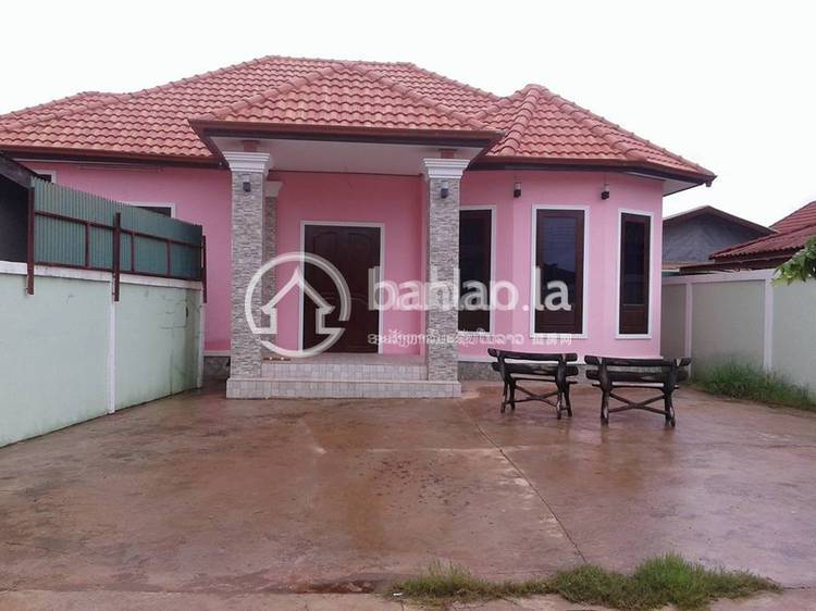 commercial House for sale in .................. ID 2714 1