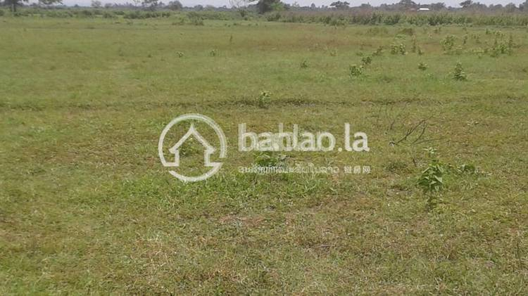 residential Land/Development for sale in ລາດຄວາຍ ID 2769 1