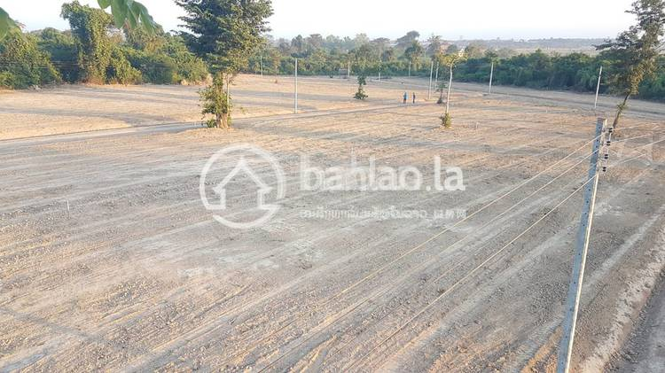 residential Land/Development for sale in ດຸງ ID 2981 1