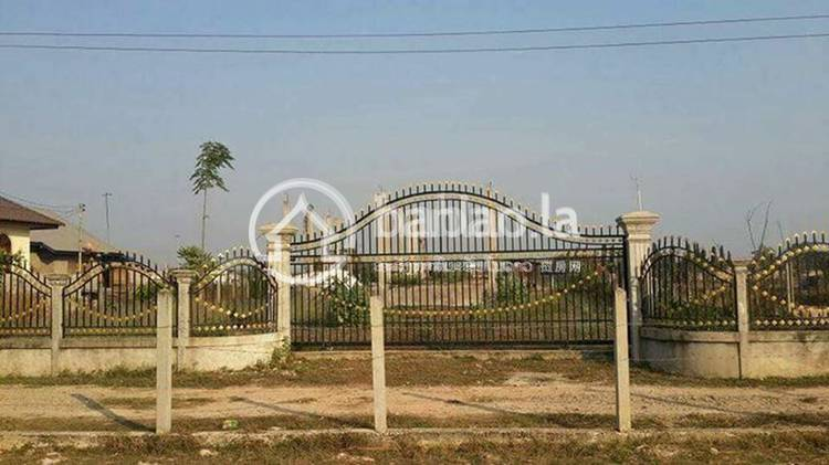 residential House for sale in ນາໄຫ ID 3011 1