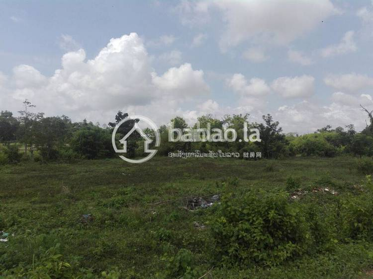 residential Land/Development for sale in ນາຄວຍໃຕ້ ID 3070 1