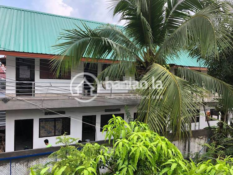 residential Apartment for rent in ຜາໄຊ ID 3092 1