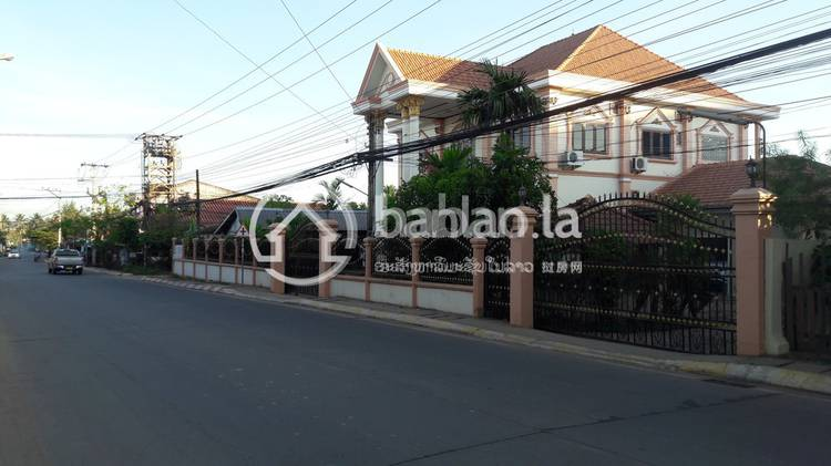 residential Apartment for sale in ໂພນທັນ ID 3151 1