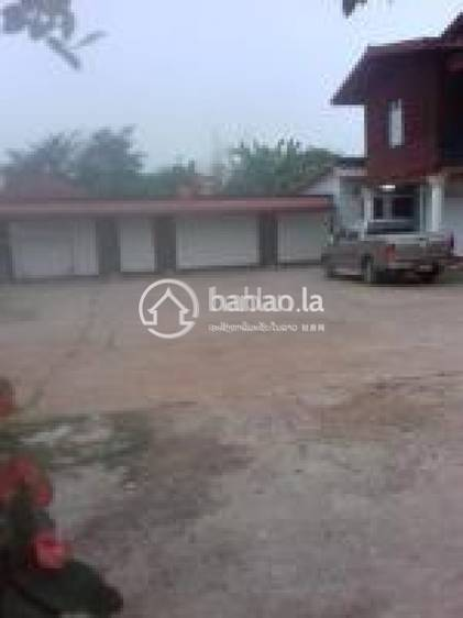 residential House for sale in ຈອມມະນີໃຕ້ ID 4582 1