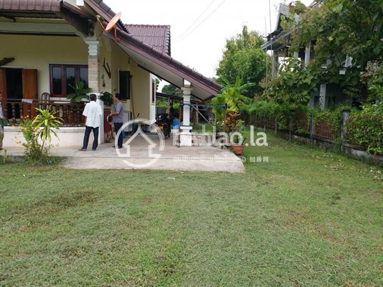 residential House for sale in ບ້ານ ກາງ ID 4699 1