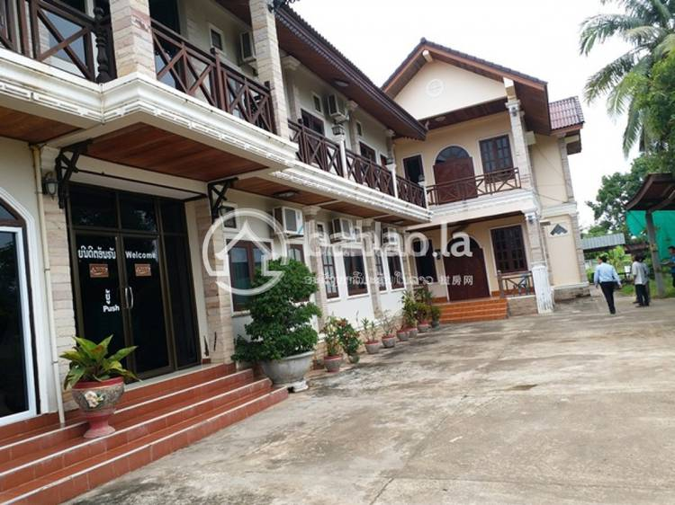 residential House for sale in ບ້ານ ກາງໂຂງ ID 4703 1
