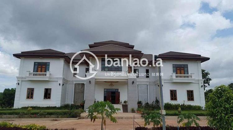 residential House for rent in ນາໄຮ ID 6189 1