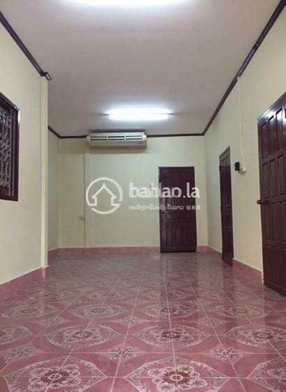 residential Villa for sale in ທົງປົ່ງ ID 2406 1