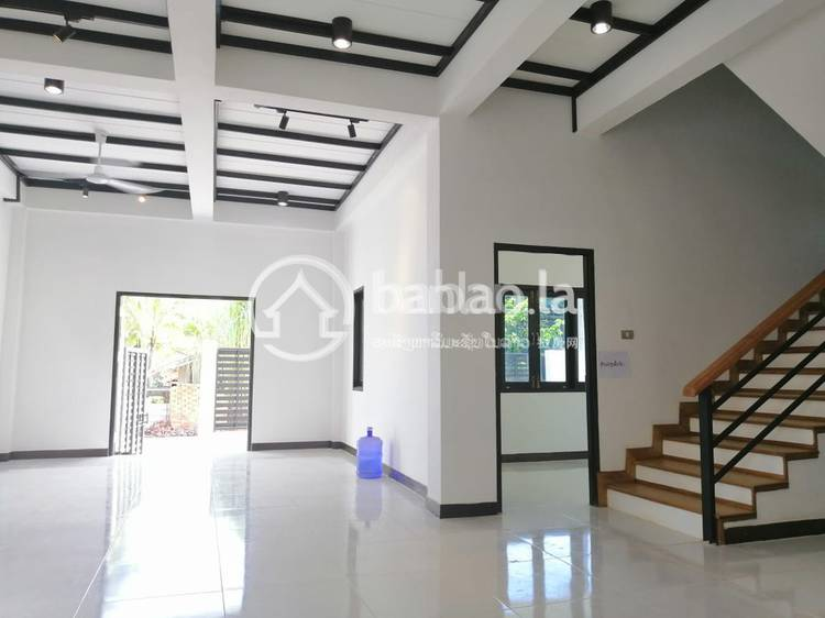 residential Villa for sale in Phonsawang ID 2538 1