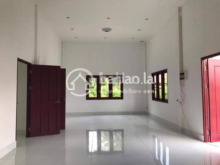 residential House for sale in ທົ່ງກາງ ID 3022 1