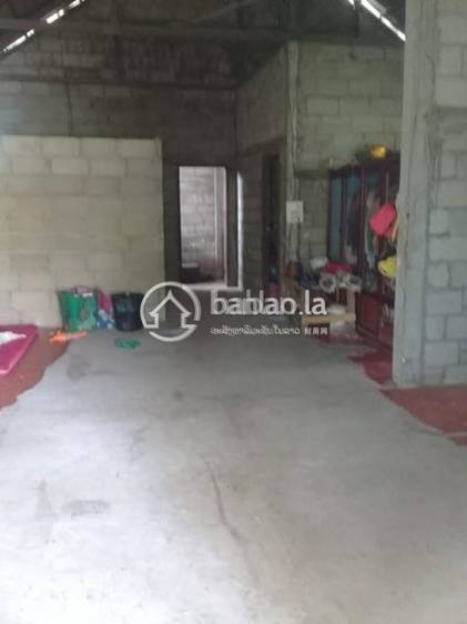 residential House for sale in ດົງໂພນແຮ່ ID 4583 1