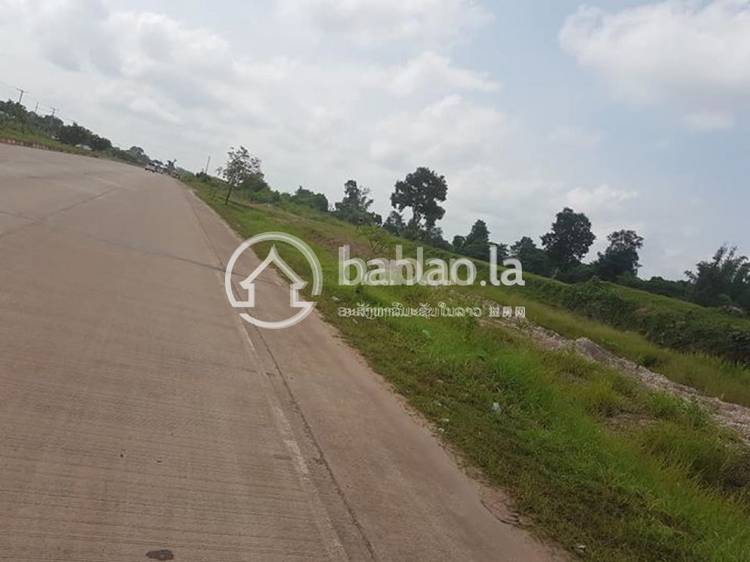 commercial Land/Development for sale in ດຸງ ID 4643 1