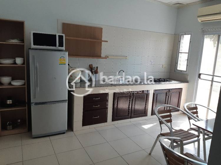 residential Apartment for sale in Phonsinuon ID 4729 1