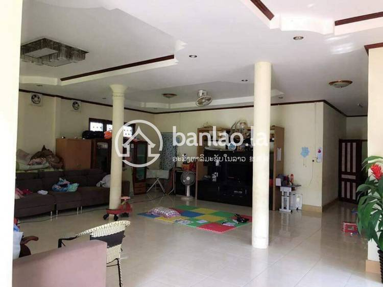 residential House for sale in ຫນອງແຕ່ງ ID 6161 1