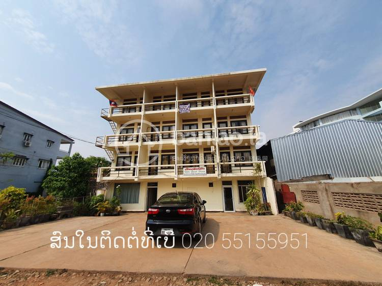 residential Flat for sale in Saylom ID 7098 1