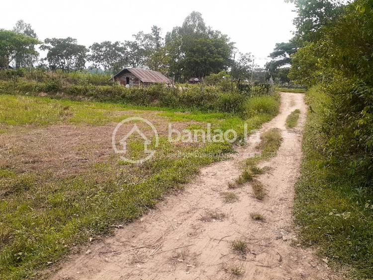 commercial Land/Development for sale in Houmbeng ID 7130 1
